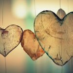 Make a Perfect Valentine Surprise for Your Loving Husband