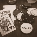 Protecting Your Security at an Online Casino