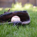 Gift Ideas for a Baseball Fan