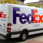 Truck Wraps: How Can They Help Market Your Business?