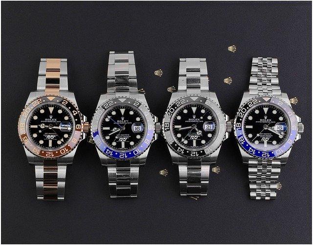 rolex, watch, watches
