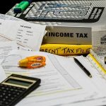 Easy tips for freelancers to file income taxes online