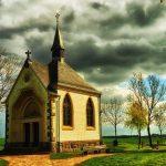 7 Unique Fundraising Ideas For Small Churches