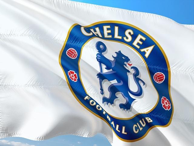 football, soccer, europe