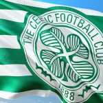 How would Glasgow Celtic fare in the English Premier League?