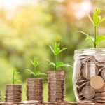 Balance Out Your Investment Returns Like a Pro with ULIPs