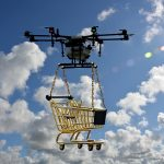 How reliable will drone delivery be?