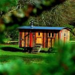 6 Ways to Maximize Living in a Tiny House