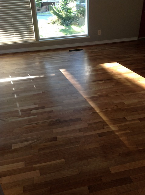 floor, hardwood, flooring