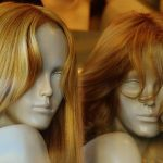 4 Quick and Easy Wig Styling Tutorials for a Mesmerizing Look