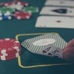 Responsible Gambling and Having Fun at Online Casinos