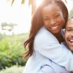 7 Ways To Renew The Charm Of Your Marriage That You Didn't Know About