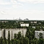 Can You Visit Chernobyl Today?