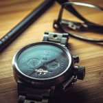 How to Explore Personalities by Wearing New Style Watches