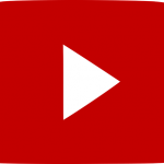 YouTube Gaming: how to download videos