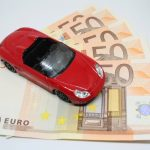 Why Auto Insurance Rates Keep Going Up
