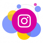 How To Enhance The Instagram Engagement For A Business