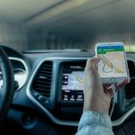 Put an End to Chauffeur-Related Worries with This All-in-One Device