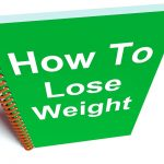 Top Tips On Losing Weight While The Gyms Are Shut
