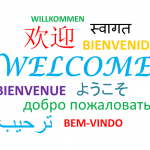Why And How To Learn A Foreign Language
