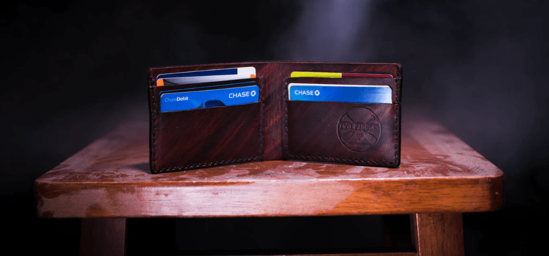 Applying for a credit card? 5 essential things to know