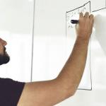 Hazy Product Backlog - Don't be an Agile