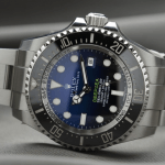 5 Handy Tips to Help you Choose the Perfect Watch