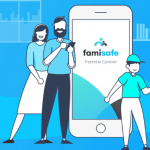 FamiSafe - Parental Control App Review