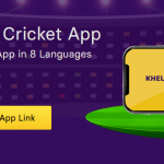 How Is Gamezy Revolutionizing Fantasy Cricket In India