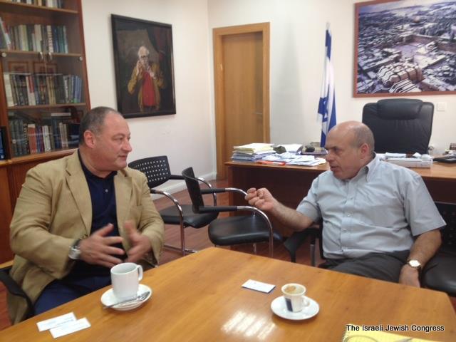 https://jewishnews.timesofisrael.com/jewish-news-meets-vladimir-sloutsker-the-bridge-builder/