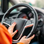 5 Reasons Why Car Location Tracking is Necessary for Women Drivers