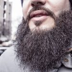 Considering A Beard Transplant? Here Are The Best Clinics In The UK