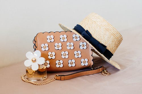 summer accessories trends