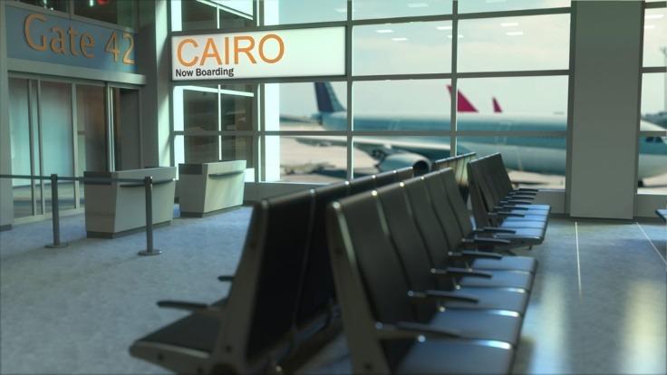 C:\Users\Shrutika Yadav\Downloads\cairo-international-airport.jpg
