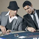 Common Trends And Behaviors Of Casino Customers