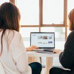 Top 7 Future Trends in Web Design