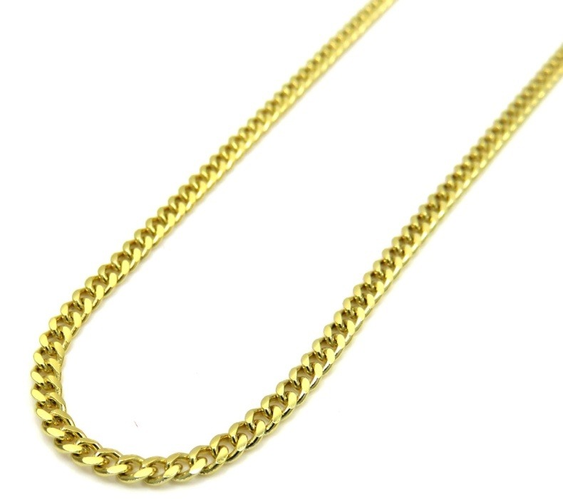 E:\Vishal\SoicyJewelry-SIJ\Contents\Blogging Contents\8-August 2020\9030-14k-gold-rope-chains-so-icy-jewelry.jpg