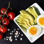 Keto Diet vs Vegan Diet: Which is Better?