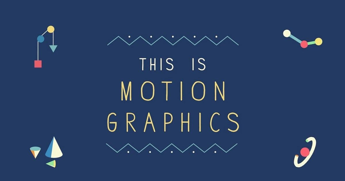 Motion Design Company – Your Achieving Great Result Partner
