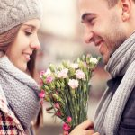 Keys to a successful romantic relationship