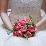 Dresses to Wear at the Rose Ceremony