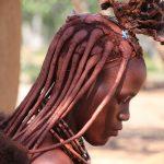 Visit Africa's Best Kept Secret: Namibia
