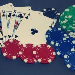 Using Alternative Links While Playing Online Poker Or Gambling