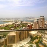 The Ultimate Guide for what to look out for when renting a property in Dubai
