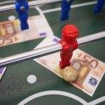 Why Is Sports Data So Important When Sports Betting Is Legal?