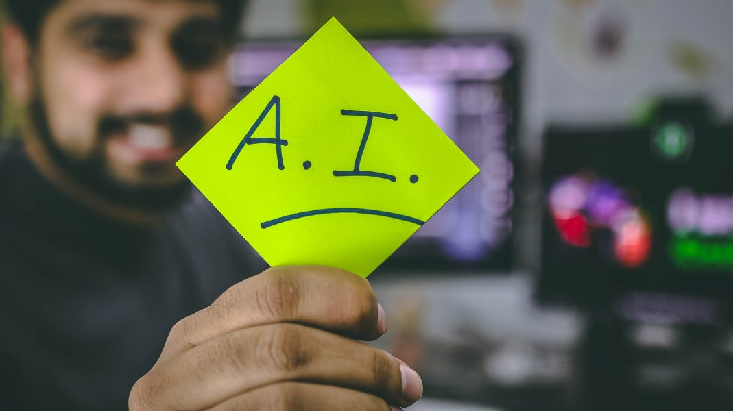How to Adopt Artificial Intelligence in Your Business in 2019