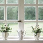 6 Important Questions to Ask About Estimates for New Windows