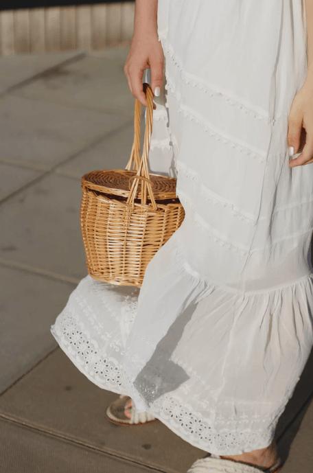 summer accessories trends