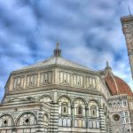 Florence Hidden Gems You Need To Know About