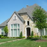 Awesome Landscaping Ideas For Your Home